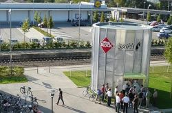 Bketower-Meckenbeuren-bei-Tag-72-dpi