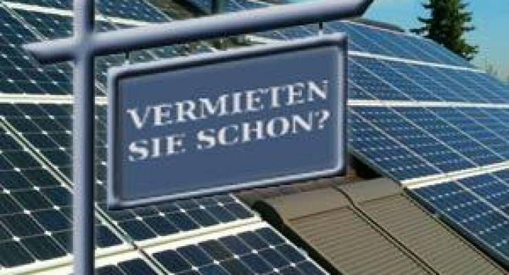 Foto: Ever Energy Group GmbH