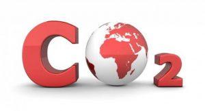 CO2; Bild: shutterstock