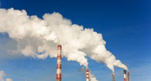 Emissionen; Foto: shutterstock