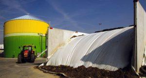 https://www.cleanenergy-project.de/images/wordpress/uploads/2011/10/shutterstock_64995781-300x199.jpg