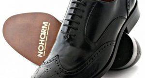 Foto: NOHARM - Finest Ethical Footwear & Fashion