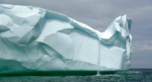 Klimawandel; Foto: shutterstock