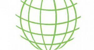 Welt; Bild: shutterstock