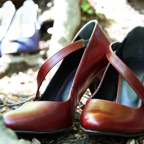 149424734d7fb5 Novacas verkauft vegane Schuhe