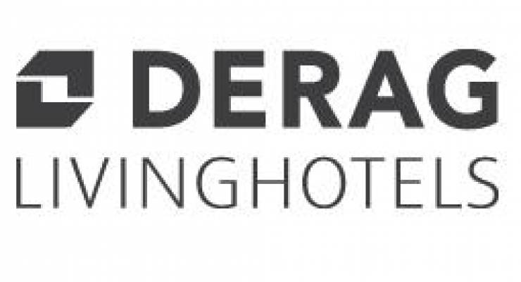 Logo Derag Livinghotels