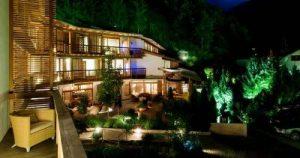 thumb Hotel2