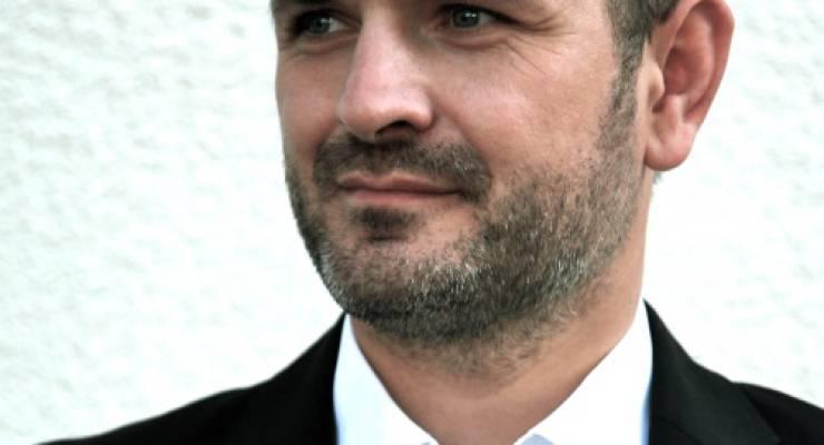 Dominikus Brettner, CEO, recotrol GmbH
