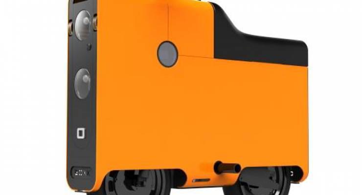 Orange-V1
