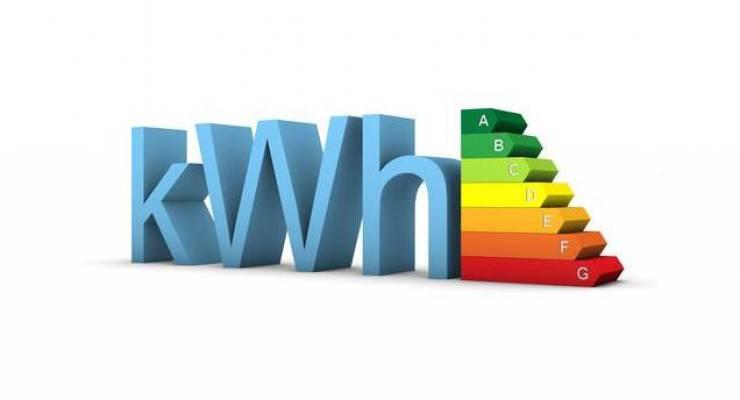 Energieeffizienz; Bild: shutterstock