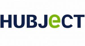 Logo der hubjekt GmbH