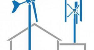 Kleinwindkraftanlagen