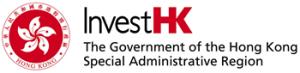 Invest in HongKong