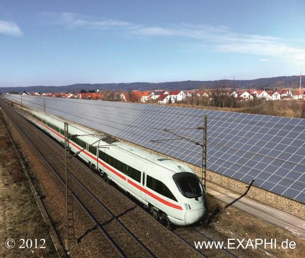 20120510 photovoltaiklrmschutzwand