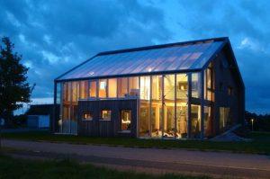 Bio-Solar-Haus171