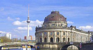 Berlin Energiewende