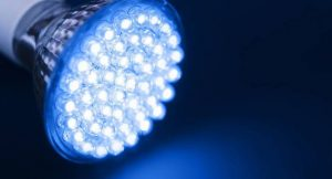 LED-Beleuchtung - Interview mit Dialight