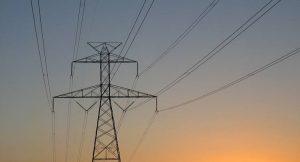 Stromnetz; Foto: Bigstock