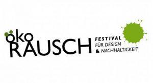 Logo von ökoRAUSCH