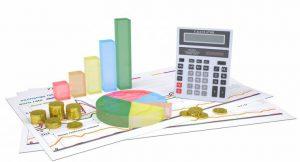 Wirtschaftlichkeitsberechnung