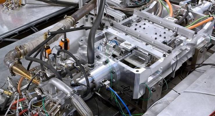 Der Freikolbenlineargenerator (FKLG): ein neuartiger Range-Extender für Elektrofahrzeuge