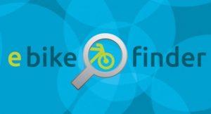 eBikeFinder-Logo