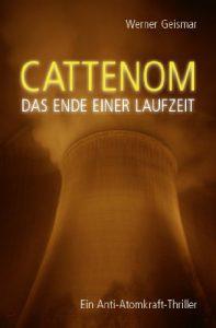 Cattenom
