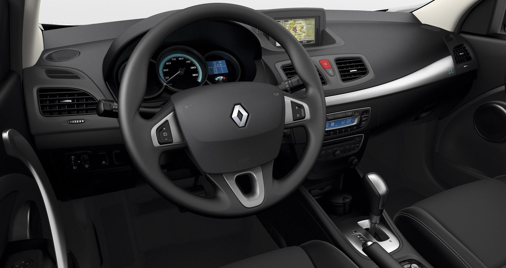 E-Autos Fahrbericht 1 mittel