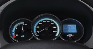 E-Autos Fahrbericht 2 mittel