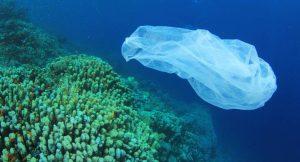 Mit Cleantech Müll aufräumen