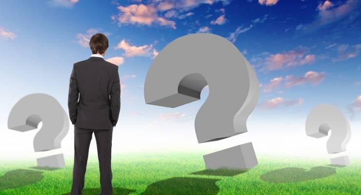 Umfrage: Zukunft der Energiewende