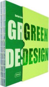 Green Design 3D