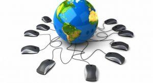 In 30 Sekunden per Mausklick die Welt retten