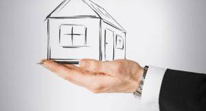 Fachmesse für Gebäudetechnik