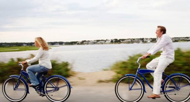 mit dem e bike in die zukunft eine gute entscheidung. Black Bedroom Furniture Sets. Home Design Ideas