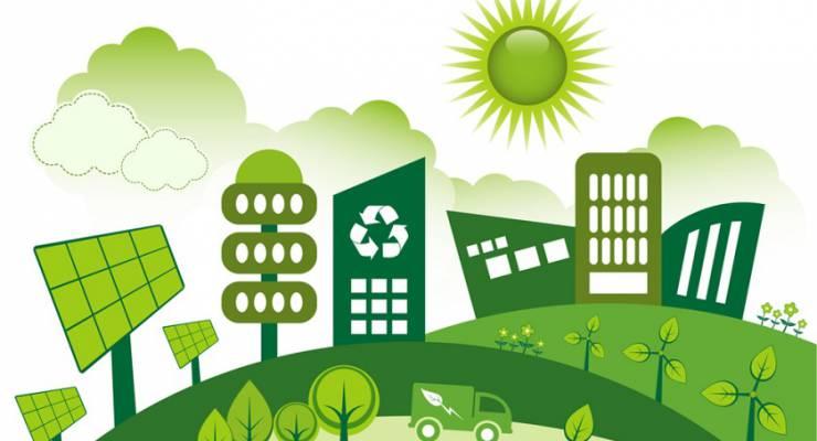 Bürgerwerke für grünere Städte