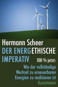 scheer-energetische-imperativ