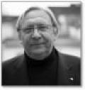 thumb 14-07-14 Uwe Ahrens CEO