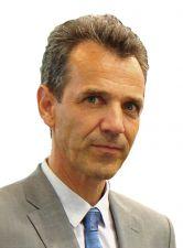 Martin Flossmann 1