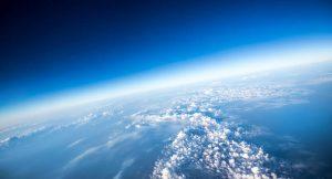 Ozonschicht regeneriert sich