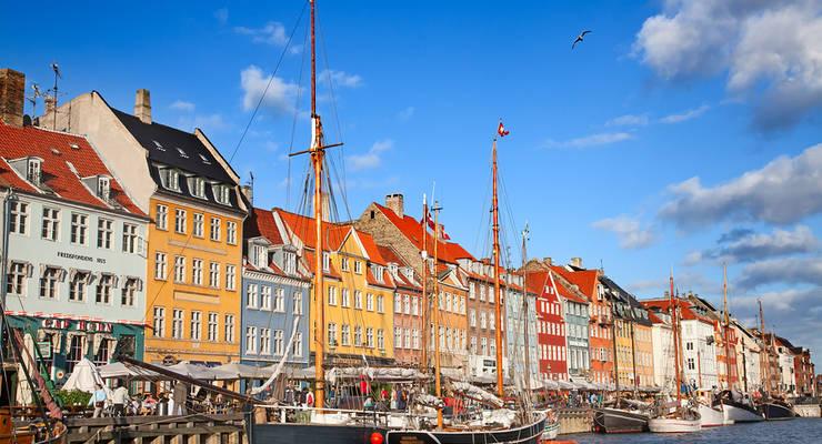 Dänemark setzt auf die Cleantech-Branche
