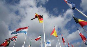 Die EU hat ihre Klimaziele neu verhandelt