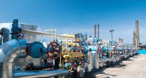 Ist Erdgas eine echte Alternative zu Kohle?