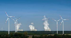 Kohle verursacht die höchsten Kosten pro Megawattstunde.