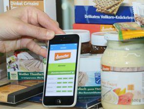 Label Online App Launch IMG 4038