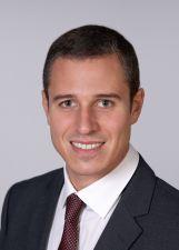 Talesun Philipp Ecker