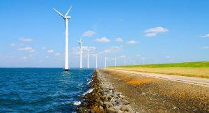 Der direkte Weg zur Energiewende ist noch nicht ersichtlich