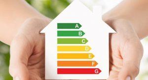 Energie einzusparen bedarf häufig externe Hilfe