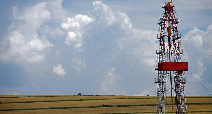 Fracking wird als umweltfreundlich angepriesen, aber stimmt das?