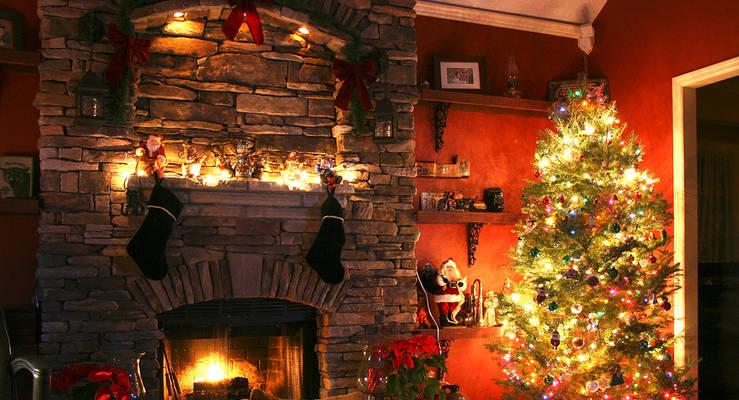 Unseren Lesern ein besinnliches und nachhaltiges Weihnachtsfest!
